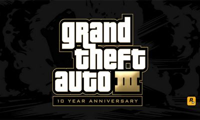 Free Download Grand Theft Auto III v1.6 APK for Android