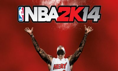Free Download NBA 2K14 APK for Android