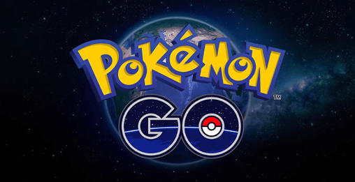 Free Download Pokemon go! APK for Android