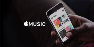 Best Apple Music Itunes Alternative App