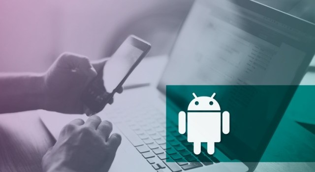 Free Android Developer Course Download