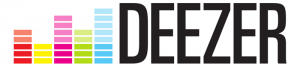 Free Deezer Alternatives and Similar