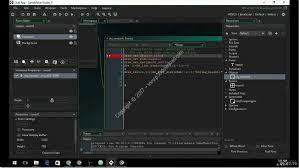 Free GameMaker Studio 2 Course Download