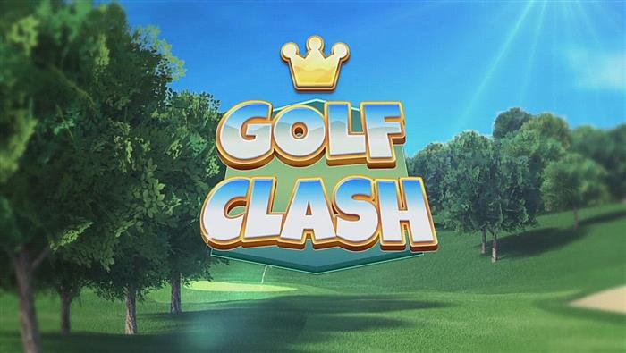 Free Golf Clash Iphone Game Download