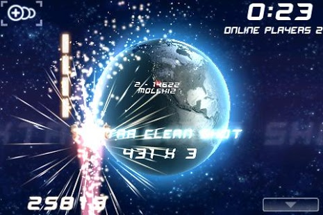 Free Stardunk Iphone Game Download