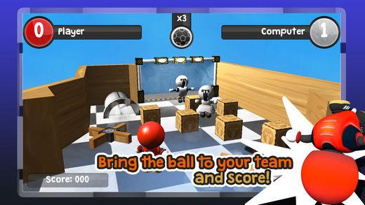 Free Yoopins Iphone Game Download