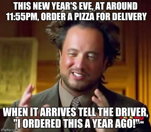 Funny Internet Meme Pictures 2018