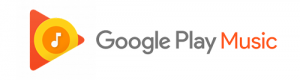 Google Play Music Alternative App