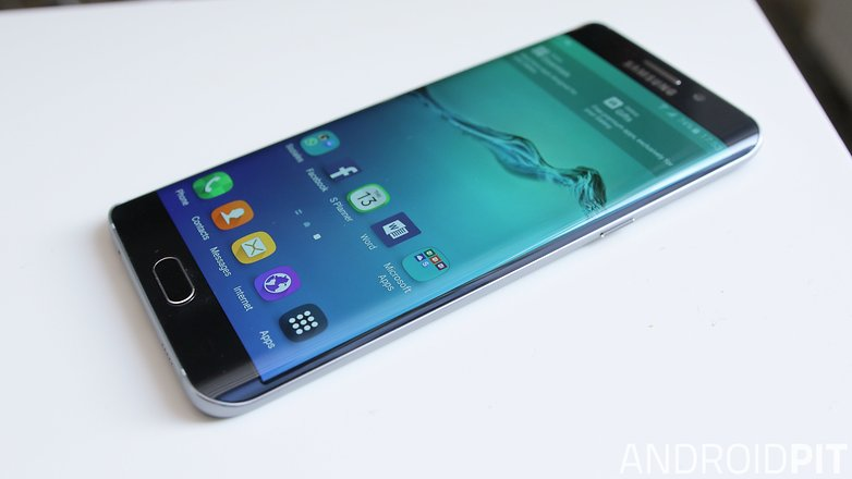 How to root Samsung Galaxy S6 Edge Plus SM-G928R4 - Ethical