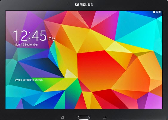 How to root Samsung Galaxy Tab 4 10.1 SM-T530NU