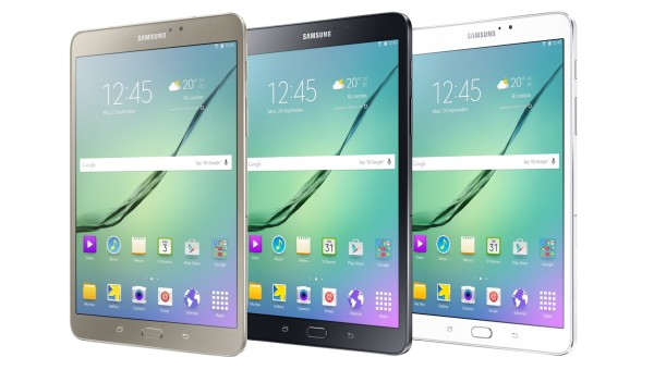 How to root Samsung Galaxy Tab S2 8.0 SM-T710