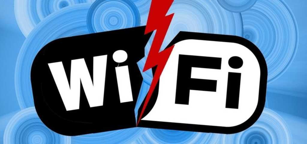 9 Best Methods to Hack or Crack WiFi Password in PC and Mobile