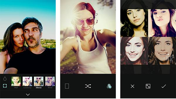 B612 for PC – Selfie App Free Download