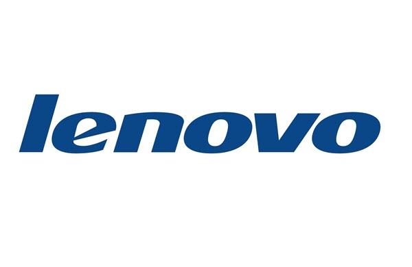 Download Lenovo USB Drivers (All Versions)