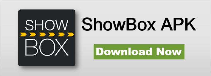 Download Showbox [Ad Free Version] APK for Android 2018