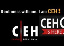 Download CEH v9 Complete Course Free