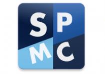 Download SPMC