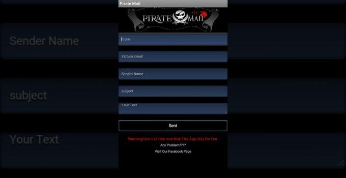 Download SpoofApp