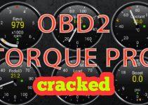 Download Torque Pro (OBD 2 & Car)