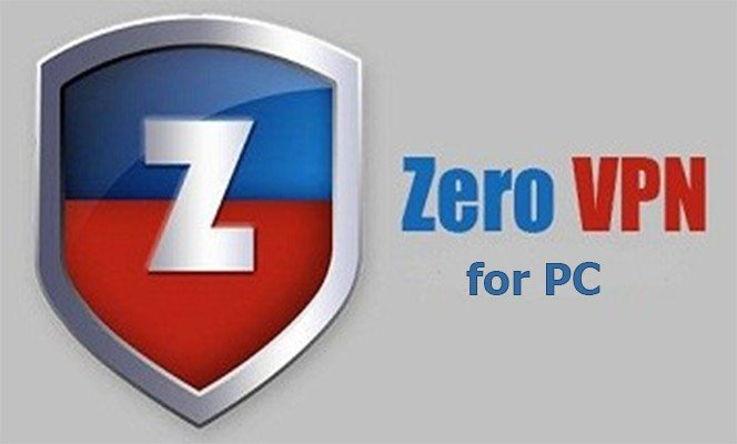 Zero VPN For PC, Windows And Mac