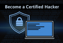 Certified Ethical Hacker Eligibility Requirements